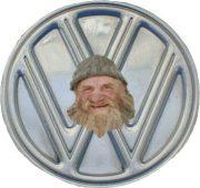 VW Sage